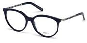 """Seleccione el menú """"COMPRAR"""" si desea comprar unas gafas de Tods Eyewear o seleccione la herramienta """"ZOOM"""" si desea ampliar la foto TO5192-090."""
