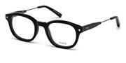Tods Eyewear TO5196-001