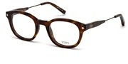 Tods Eyewear TO5196-054
