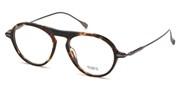 """Seleccione el menú """"COMPRAR"""" si desea comprar unas gafas de Tods Eyewear o seleccione la herramienta """"ZOOM"""" si desea ampliar la foto TO5201-052."""