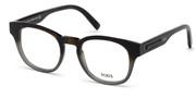 """Seleccione el menú """"COMPRAR"""" si desea comprar unas gafas de Tods Eyewear o seleccione la herramienta """"ZOOM"""" si desea ampliar la foto TO5204-056."""