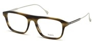 Tods Eyewear TO5206-055