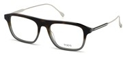 Tods Eyewear TO5206-056