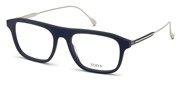 Tods Eyewear TO5206-091