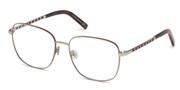 Tods Eyewear TO5210-014
