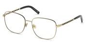 Tods Eyewear TO5210-032