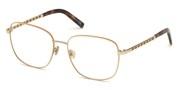 """Seleccione el menú """"COMPRAR"""" si desea comprar unas gafas de Tods Eyewear o seleccione la herramienta """"ZOOM"""" si desea ampliar la foto TO5210-32A."""
