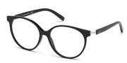 Tods Eyewear TO5213-001