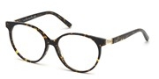 Tods Eyewear TO5213-052