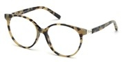 Tods Eyewear TO5213-056