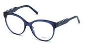 """Seleccione el menú """"COMPRAR"""" si desea comprar unas gafas de Tods Eyewear o seleccione la herramienta """"ZOOM"""" si desea ampliar la foto TO5226-090."""