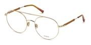 """Seleccione el menú """"COMPRAR"""" si desea comprar unas gafas de Tods Eyewear o seleccione la herramienta """"ZOOM"""" si desea ampliar la foto TO5228-32A."""