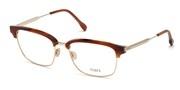 """Seleccione el menú """"COMPRAR"""" si desea comprar unas gafas de Tods Eyewear o seleccione la herramienta """"ZOOM"""" si desea ampliar la foto TO5231-053."""