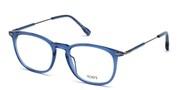 """Seleccione el menú """"COMPRAR"""" si desea comprar unas gafas de Tods Eyewear o seleccione la herramienta """"ZOOM"""" si desea ampliar la foto TO5233-084."""