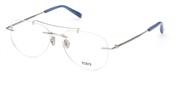 """Seleccione el menú """"COMPRAR"""" si desea comprar unas gafas de Tods Eyewear o seleccione la herramienta """"ZOOM"""" si desea ampliar la foto TO5242-16A."""
