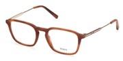 """Seleccione el menú """"COMPRAR"""" si desea comprar unas gafas de Tods Eyewear o seleccione la herramienta """"ZOOM"""" si desea ampliar la foto TO5243-053."""
