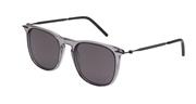"""Seleccione el menú """"COMPRAR"""" si desea comprar unas gafas de Tomas Maier o seleccione la herramienta """"ZOOM"""" si desea ampliar la foto TM0005S-001."""