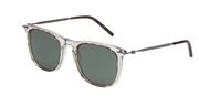 """Seleccione el menú """"COMPRAR"""" si desea comprar unas gafas de Tomas Maier o seleccione la herramienta """"ZOOM"""" si desea ampliar la foto TM0005S-002."""