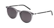 """Seleccione el menú """"COMPRAR"""" si desea comprar unas gafas de Tomas Maier o seleccione la herramienta """"ZOOM"""" si desea ampliar la foto TM0006S-001."""