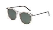"""Seleccione el menú """"COMPRAR"""" si desea comprar unas gafas de Tomas Maier o seleccione la herramienta """"ZOOM"""" si desea ampliar la foto TM0006S-002."""