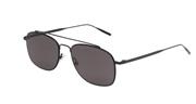"""Seleccione el menú """"COMPRAR"""" si desea comprar unas gafas de Tomas Maier o seleccione la herramienta """"ZOOM"""" si desea ampliar la foto TM0007S-001."""