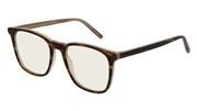 """Seleccione el menú """"COMPRAR"""" si desea comprar unas gafas de Tomas Maier o seleccione la herramienta """"ZOOM"""" si desea ampliar la foto TM0012O-002."""