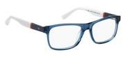 """Seleccione el menú """"COMPRAR"""" si desea comprar unas gafas de Tommy Hilfiger o seleccione la herramienta """"ZOOM"""" si desea ampliar la foto TH1282."""