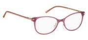 """Seleccione el menú """"COMPRAR"""" si desea comprar unas gafas de Tommy Hilfiger o seleccione la herramienta """"ZOOM"""" si desea ampliar la foto TH1398-R3H."""