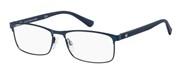 """Seleccione el menú """"COMPRAR"""" si desea comprar unas gafas de Tommy Hilfiger o seleccione la herramienta """"ZOOM"""" si desea ampliar la foto TH1529-PJP."""
