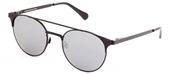 """Seleccione el menú """"COMPRAR"""" si desea comprar unas gafas de Mariano di Vaio o seleccione la herramienta """"ZOOM"""" si desea ampliar la foto MD503S-04."""