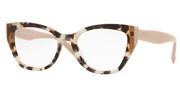 """Seleccione el menú """"COMPRAR"""" si desea comprar unas gafas de Valentino o seleccione la herramienta """"ZOOM"""" si desea ampliar la foto 0VA3029-5097."""