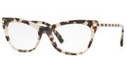 """Seleccione el menú """"COMPRAR"""" si desea comprar unas gafas de Valentino o seleccione la herramienta """"ZOOM"""" si desea ampliar la foto 0VA3041-5097."""
