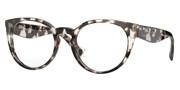 """Seleccione el menú """"COMPRAR"""" si desea comprar unas gafas de Valentino o seleccione la herramienta """"ZOOM"""" si desea ampliar la foto 0VA3047-5097."""