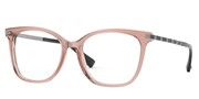 """Seleccione el menú """"COMPRAR"""" si desea comprar unas gafas de Valentino o seleccione la herramienta """"ZOOM"""" si desea ampliar la foto 0VA3048-5155."""