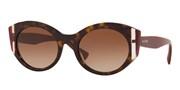 """Seleccione el menú """"COMPRAR"""" si desea comprar unas gafas de Valentino o seleccione la herramienta """"ZOOM"""" si desea ampliar la foto 0VA4039-500213."""