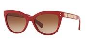 """Seleccione el menú """"COMPRAR"""" si desea comprar unas gafas de Valentino o seleccione la herramienta """"ZOOM"""" si desea ampliar la foto 0VA4049-511013."""