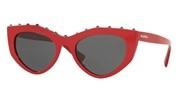 """Seleccione el menú """"COMPRAR"""" si desea comprar unas gafas de Valentino o seleccione la herramienta """"ZOOM"""" si desea ampliar la foto 0VA4060-511087."""