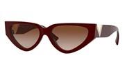 """Seleccione el menú """"COMPRAR"""" si desea comprar unas gafas de Valentino o seleccione la herramienta """"ZOOM"""" si desea ampliar la foto 0VA4063-513913."""