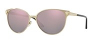 """Seleccione el menú """"COMPRAR"""" si desea comprar unas gafas de Versace o seleccione la herramienta """"ZOOM"""" si desea ampliar la foto 0VE2168-14095R."""
