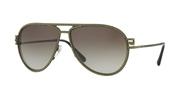 """Seleccione el menú """"COMPRAR"""" si desea comprar unas gafas de Versace o seleccione la herramienta """"ZOOM"""" si desea ampliar la foto 0VE2171B-13928E."""