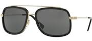 """Seleccione el menú """"COMPRAR"""" si desea comprar unas gafas de Versace o seleccione la herramienta """"ZOOM"""" si desea ampliar la foto 0VE2173-125287."""