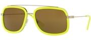 """Seleccione el menú """"COMPRAR"""" si desea comprar unas gafas de Versace o seleccione la herramienta """"ZOOM"""" si desea ampliar la foto 0VE2173-139473."""