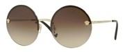 """Seleccione el menú """"COMPRAR"""" si desea comprar unas gafas de Versace o seleccione la herramienta """"ZOOM"""" si desea ampliar la foto 0VE2176-125213."""