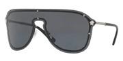 """Seleccione el menú """"COMPRAR"""" si desea comprar unas gafas de Versace o seleccione la herramienta """"ZOOM"""" si desea ampliar la foto 0VE2180-100087."""
