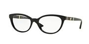 """Seleccione el menú """"COMPRAR"""" si desea comprar unas gafas de Versace o seleccione la herramienta """"ZOOM"""" si desea ampliar la foto 0VE3219Q-GB1."""