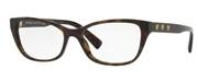"""Seleccione el menú """"COMPRAR"""" si desea comprar unas gafas de Versace o seleccione la herramienta """"ZOOM"""" si desea ampliar la foto 0VE3249-108."""