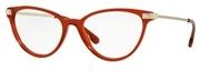 """Seleccione el menú """"COMPRAR"""" si desea comprar unas gafas de Versace o seleccione la herramienta """"ZOOM"""" si desea ampliar la foto 0VE3261-5280."""