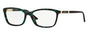 """Seleccione el menú """"COMPRAR"""" si desea comprar unas gafas de Versace o seleccione la herramienta """"ZOOM"""" si desea ampliar la foto VE3186-5076."""