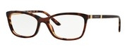 """Seleccione el menú """"COMPRAR"""" si desea comprar unas gafas de Versace o seleccione la herramienta """"ZOOM"""" si desea ampliar la foto VE3186-5077."""