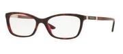 """Seleccione el menú """"COMPRAR"""" si desea comprar unas gafas de Versace o seleccione la herramienta """"ZOOM"""" si desea ampliar la foto VE3186-5184."""